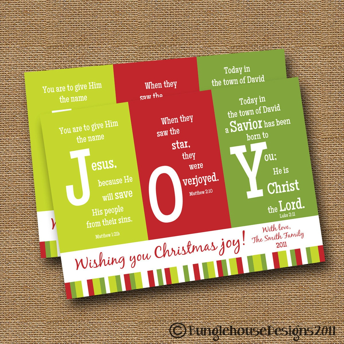 Christmas Tree In The Bible Scripture: Christmas Joy Quotes. QuotesGram