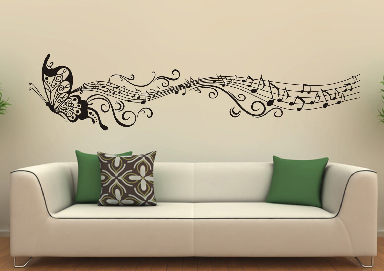 100 best wall murals images on pinterest wall murals wall