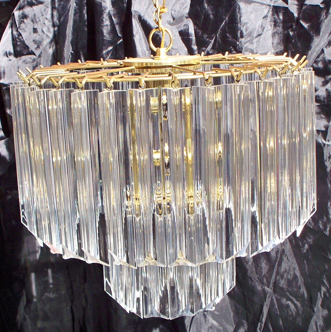 Swag Lamps for Sale http://www.etsy.com/listing/92918542/half-off-sale-vintage-swag-1970s-lucite