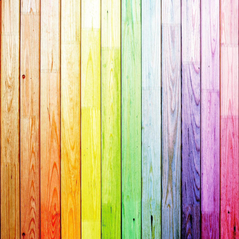 Bright Color Home Decor 1000 Images About Rizzmic Studio Decor On Pinterest