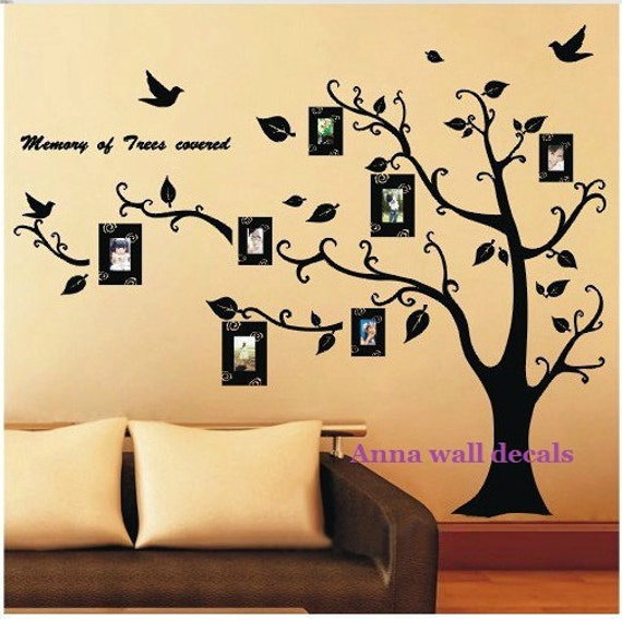 17 best images about family tree ideas on pinterest tree wall leaf design and my family - Family Tree Design Ideas
