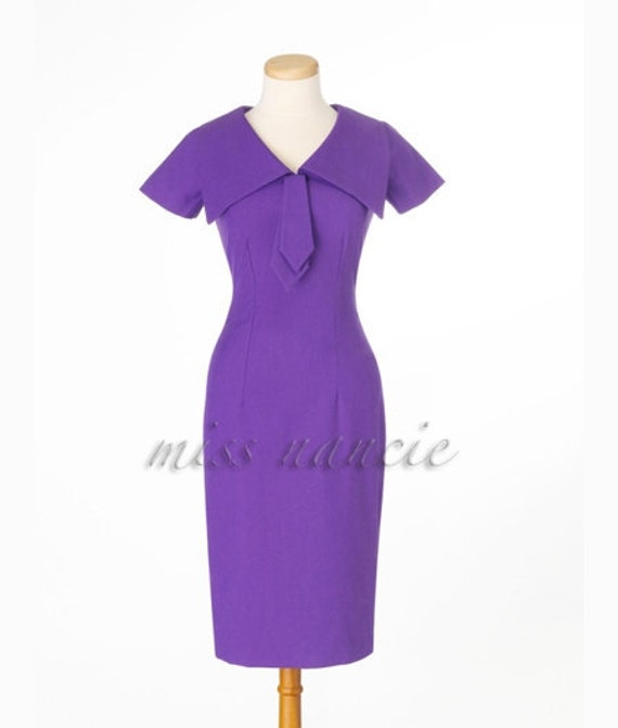 Dress of the Day #13 Mad Men Special