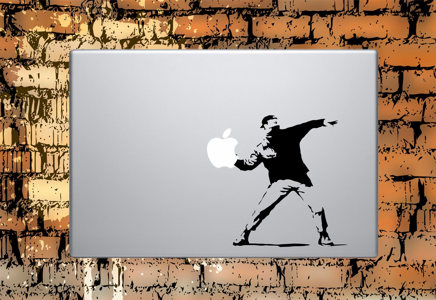the unique selling point of mac book Macbook pro - news,  should i consider selling my macbook pro for an imac started by abu khadija,  digital point modules: .