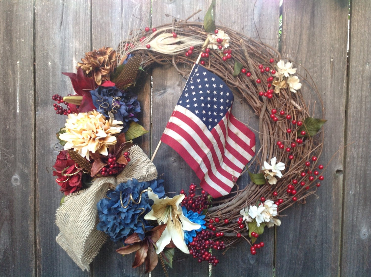 memorial day gifts