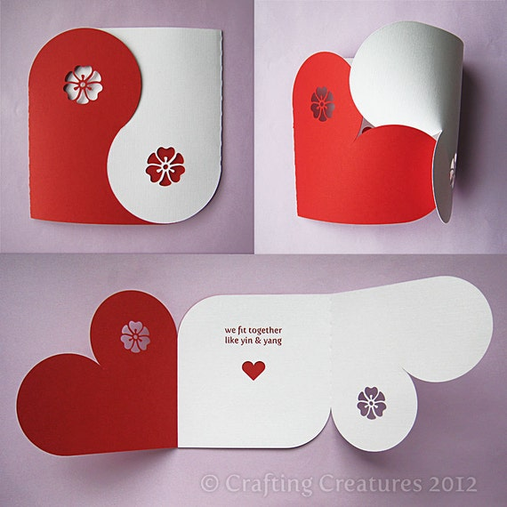 Visit my store for die cutting files