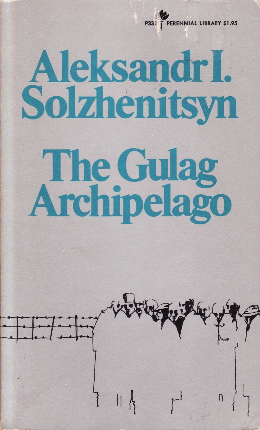 an introduction to the history of gulag archipelago Gulag: a history ebook: anne  author of the gulag archipelago and one day in the life  i was grateful to find such a nonpolemical and graceful introduction to.