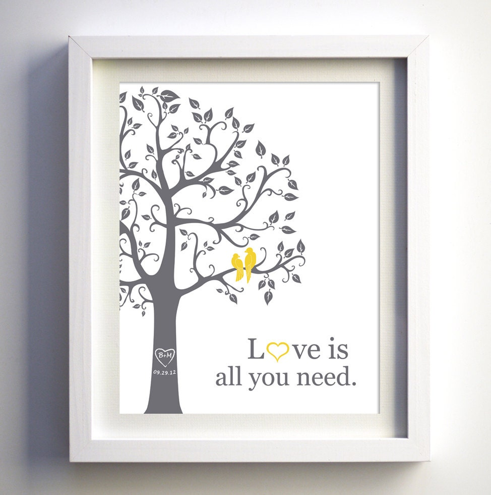 Wedding Party Gifts Canada: Personalized Wedding Gifts In Canada
