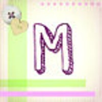 madefromscratch4u