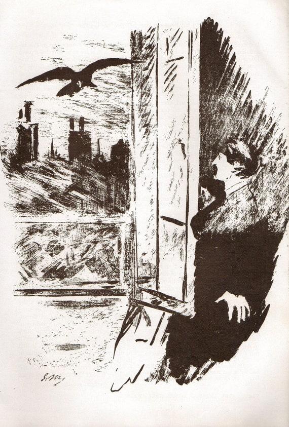 Reflect Poe   How To Build Around
