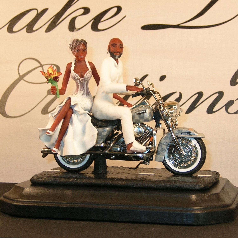 Wedding Cake Toppers Fireman Wedding Cake Toppers