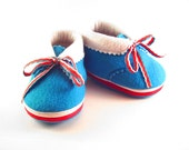 Turquoise Baby Booties Benetton Red Winter Snow Baby Shoes Newborn White Warm