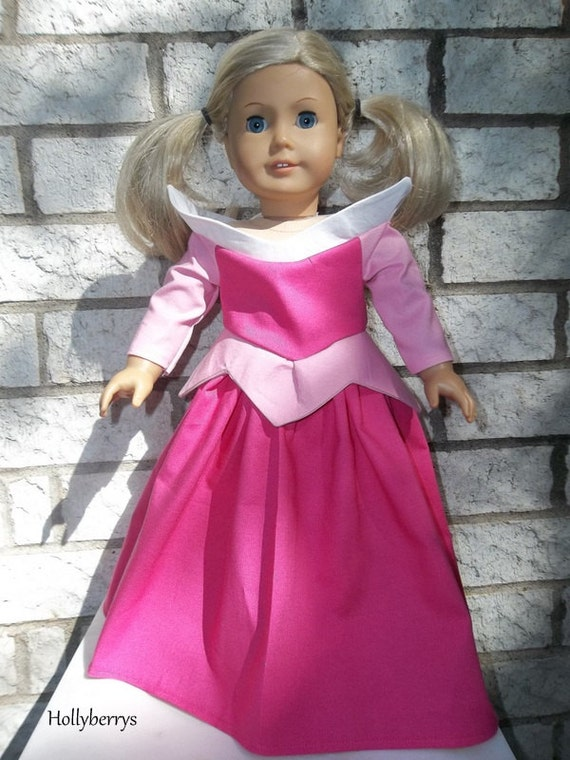 american girl doll play doll dream wish list whats on