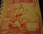 petite gourmet jr alliance of children's foster care services oakland california cookbook recipes kitschy graphics