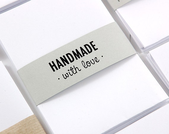 Brand-new Etsy Ireland: The Difference is in the Detail 9: Packaging OP17