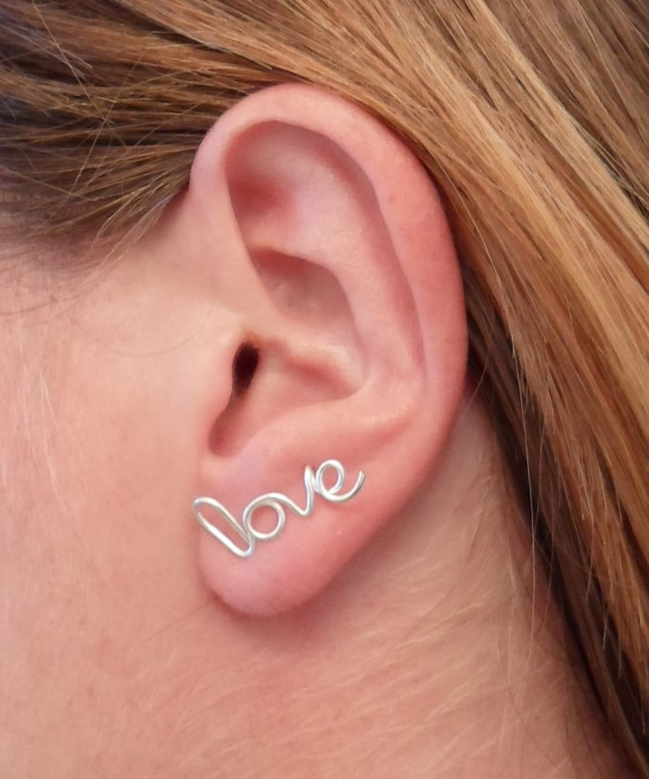 where to buy cartilage earrings where to buy cartilage earrings 6419