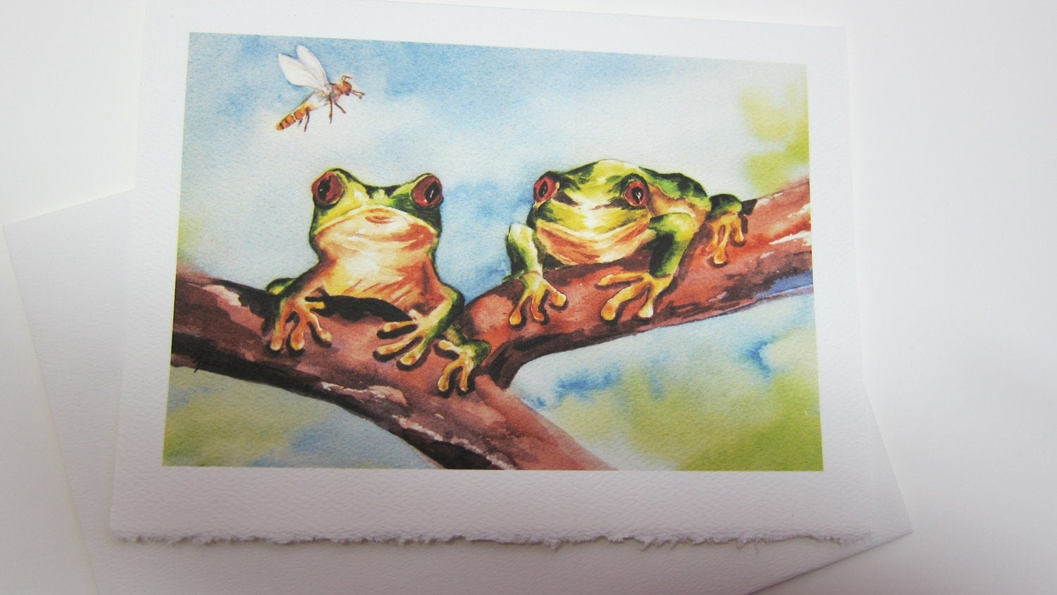 https://www.etsy.com/listing/56026105/frog-print-red-eye-tree-frog-note-card-5?ref=tre-2724573252-10