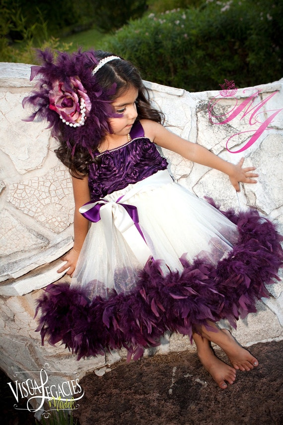 Flower Girl Dresses amp Accessories  Nordstrom