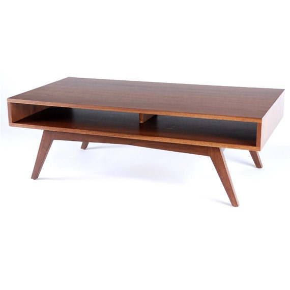 Furniture For Sale gt Coffee Table Adfindorg