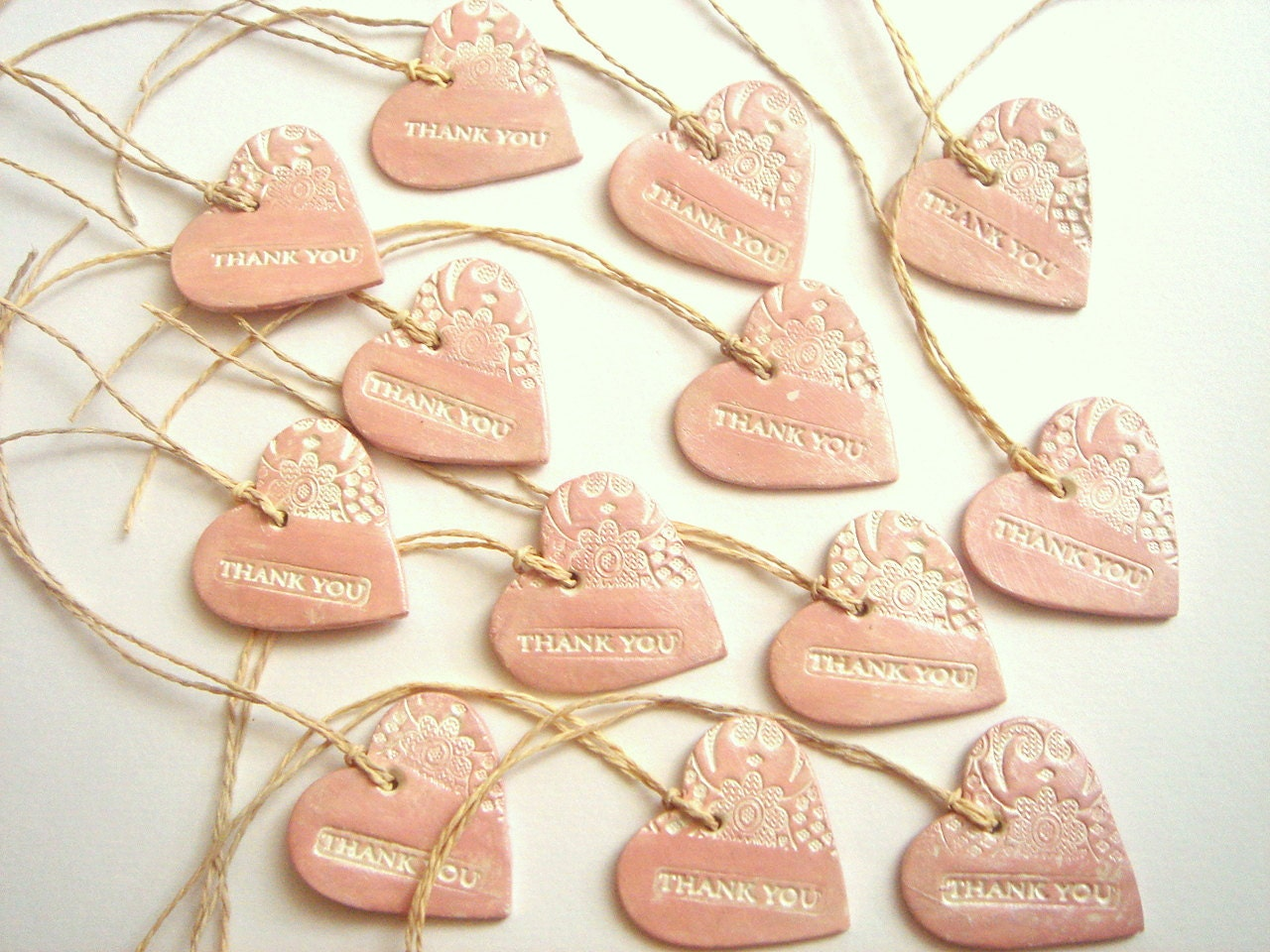 Wedding Favour Gift Tags Australia : 285 15 kb jpeg wedding thank you tag damask black 2 wedding ...