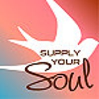 SupplyYourSoul