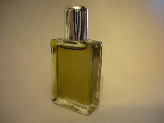 A Midsummer Night's Dream Eau de Parfum