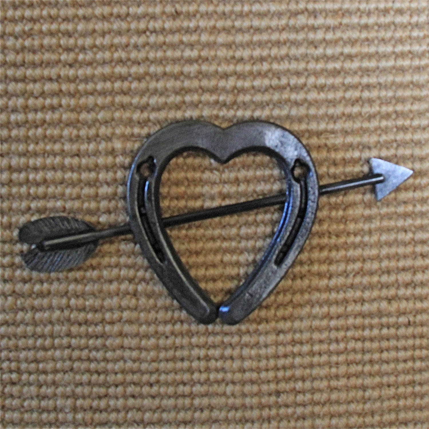 behind the bit heart horseshoe etsy pick for a happy