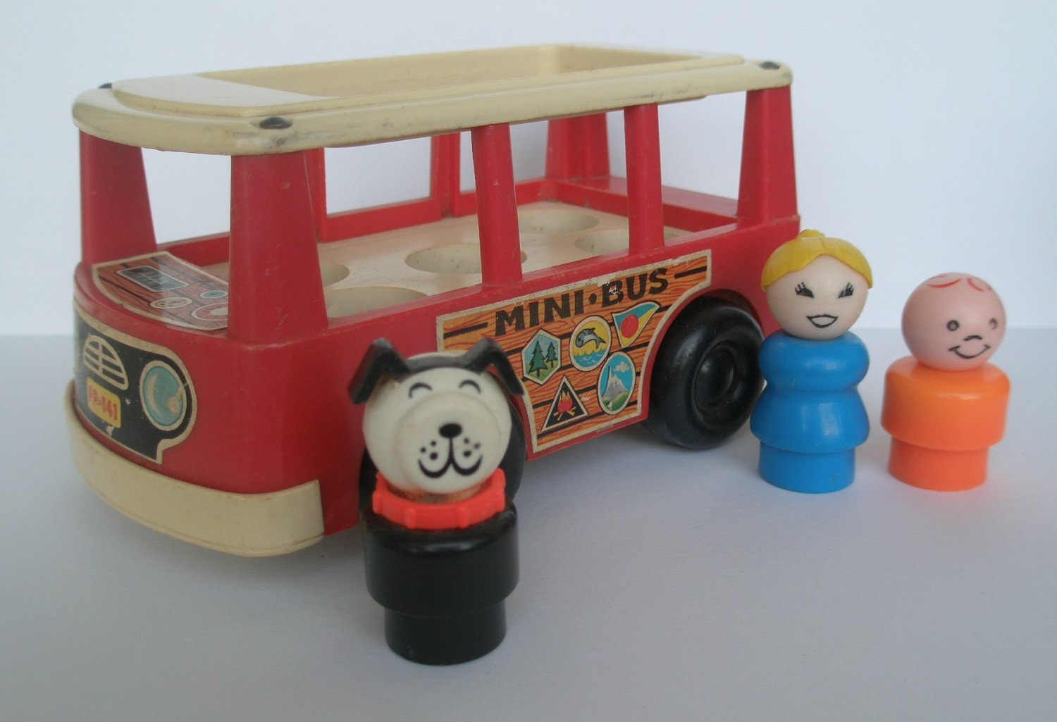 Old Toys From The 70s : Vintage s toys pictures to pin on pinterest daddy