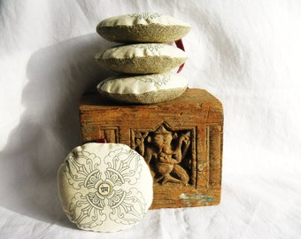 Popular items for buddhist decor on Etsy