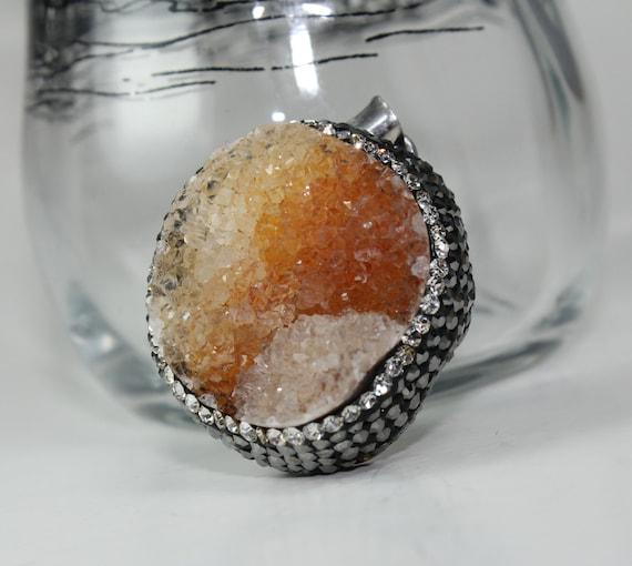 Handmade Pendant Jewelry Handmade Turkish Jewelry
