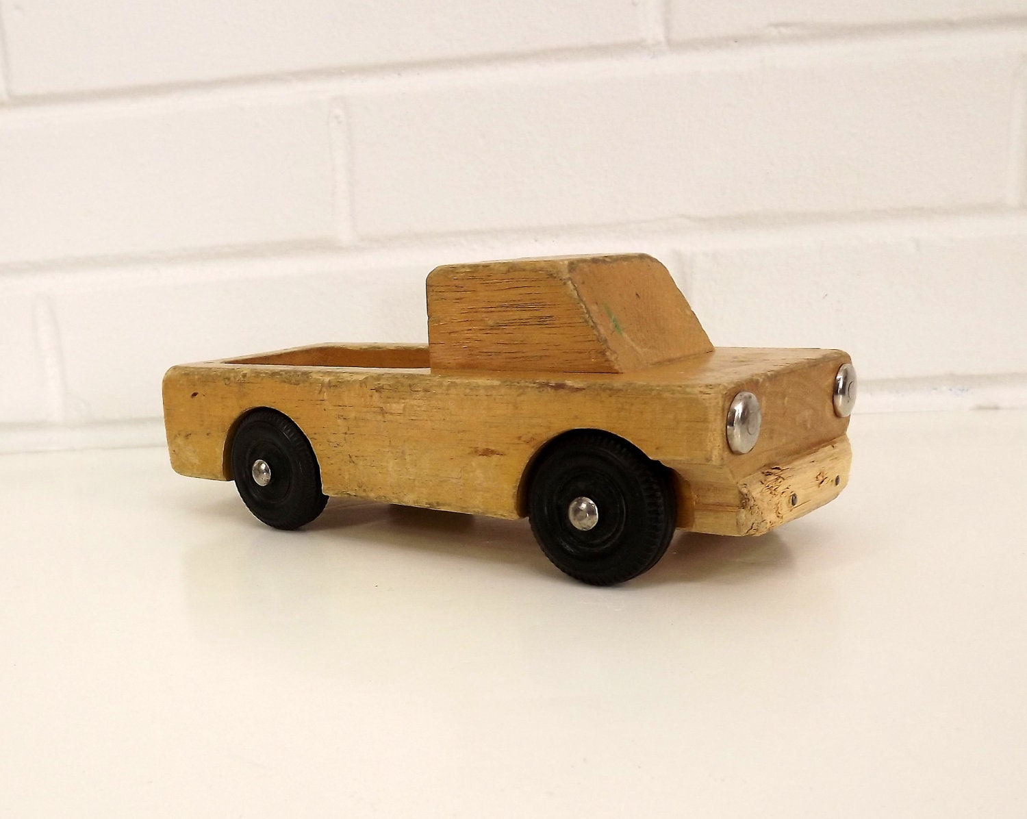 Cool Wood Toys : Cool wooden toy s on pinterest toys and boats