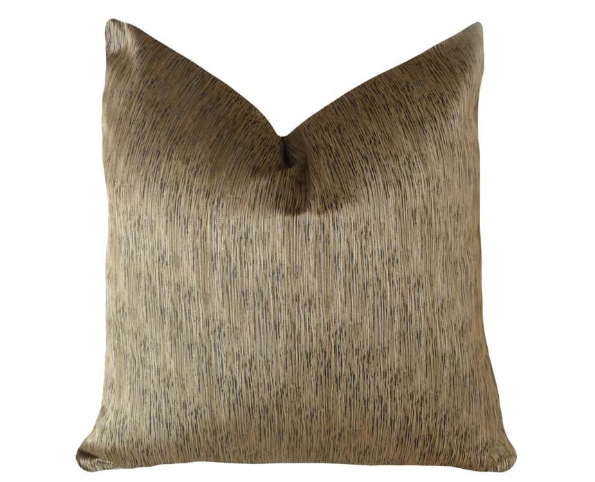 decorative pillows on Pinterest Euro Shams, Squares and Kohls