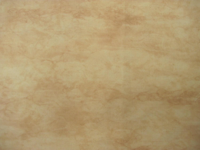 Mottled Purple Skin Discoloration Related Keywords - Mottled