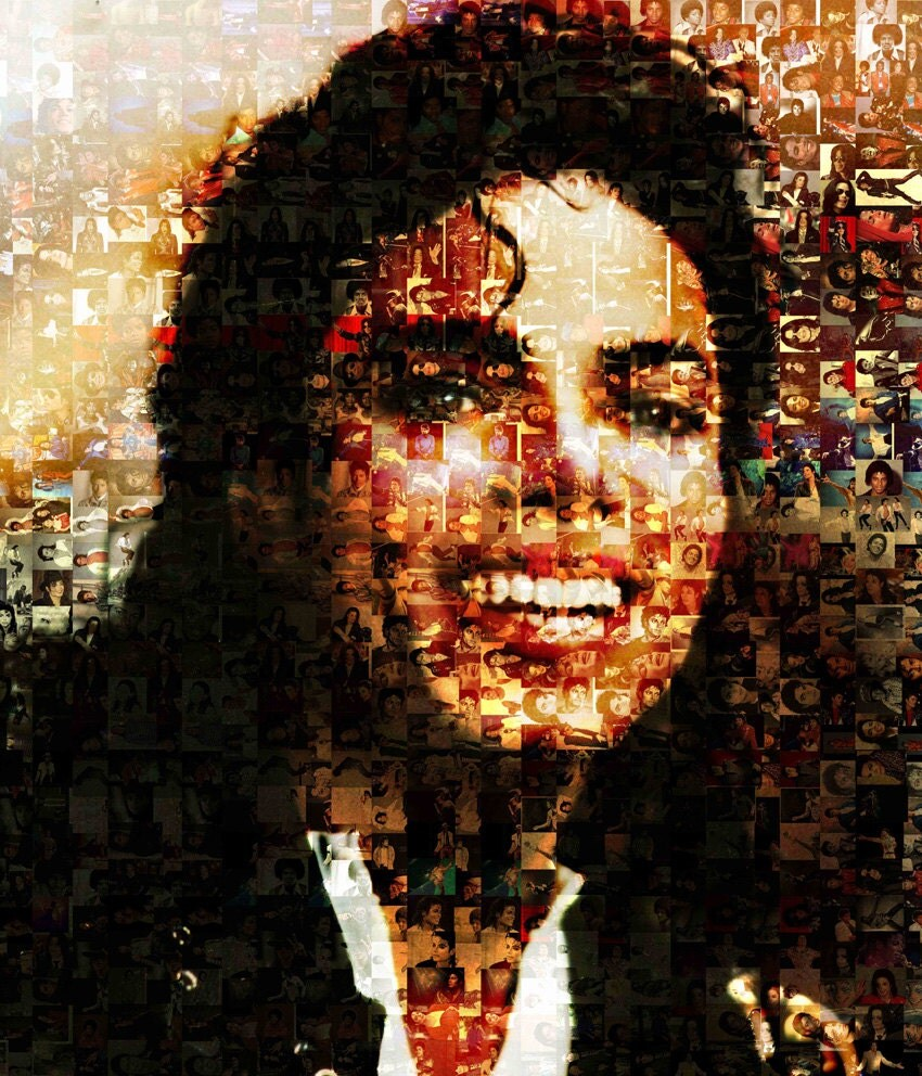Michael Jackson, King of Pop, music, United States