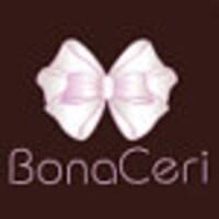 BonaCeri