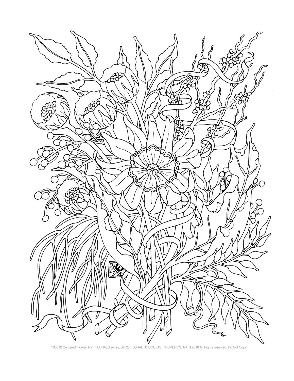 Coloring pictures for adults - 48 Best Images About Adult Coloring Pages On Pinterest Coloring Adult Coloring Pages And Colouring Pages