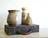 Vintage Pottery Collection - RobertaGrove