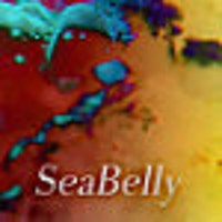seabelly