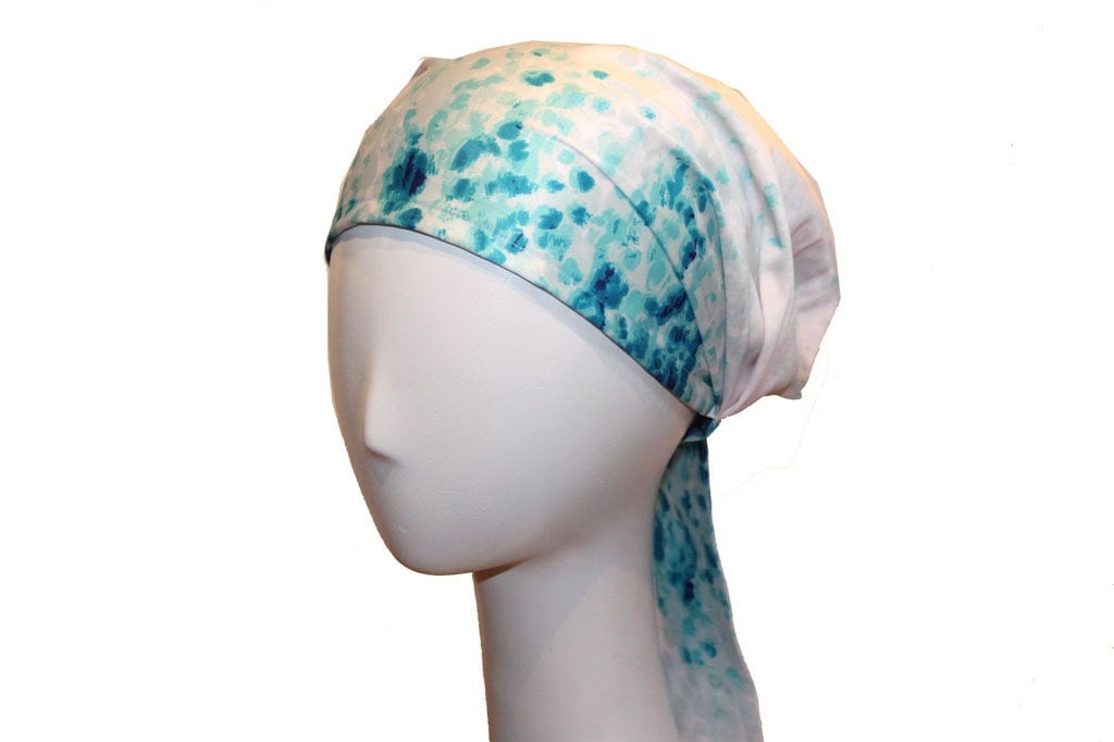Scarf Head Wrap Boho Head Scarf Women Cotton Head Scarves Cotton Head  Cotton Head Scarves For Women