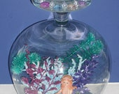 "3D Underwater Mermaid ""One of a Kind"" 20% off limited time only"