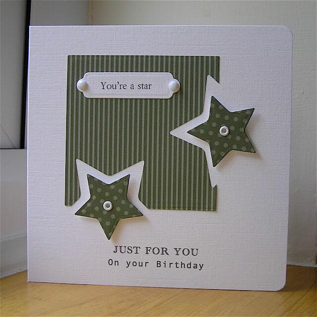 の参考に。メッセージカード ... : メッセージカード デザイン 無料 : カード