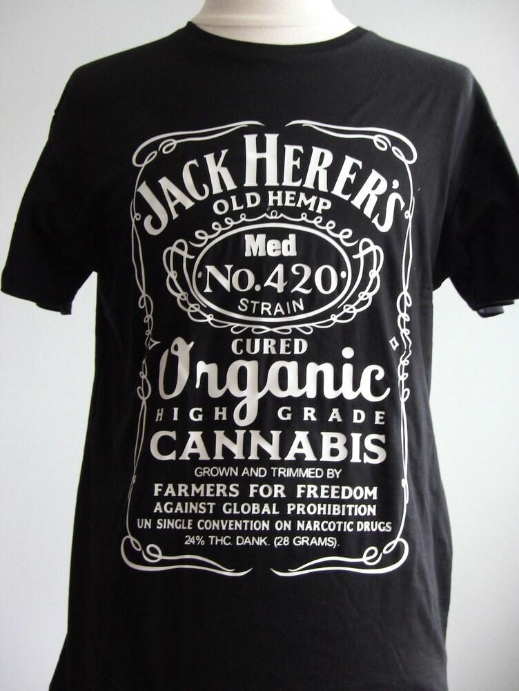 Ts Designs Shirts