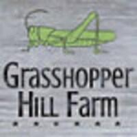 GrasshopperHillFarm