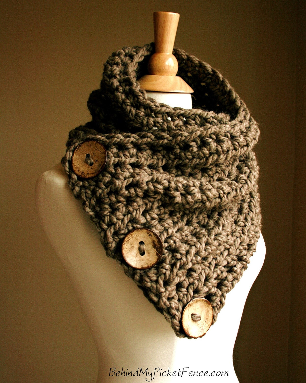 knitting cottage july 2013