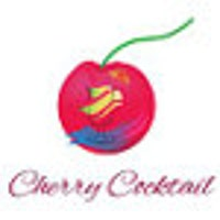 cherrycocktail