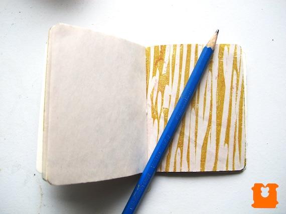 SPLAT Mini Books