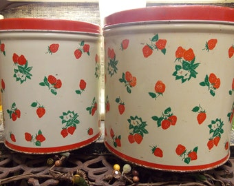 Strawberry kitchen accessories collectible simple home decoration - Strawberry themed kitchen decor ...