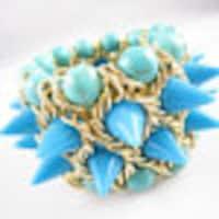 7dayjewelry