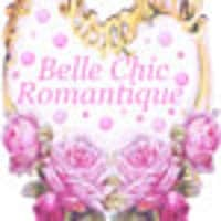 BelleChicRomantique