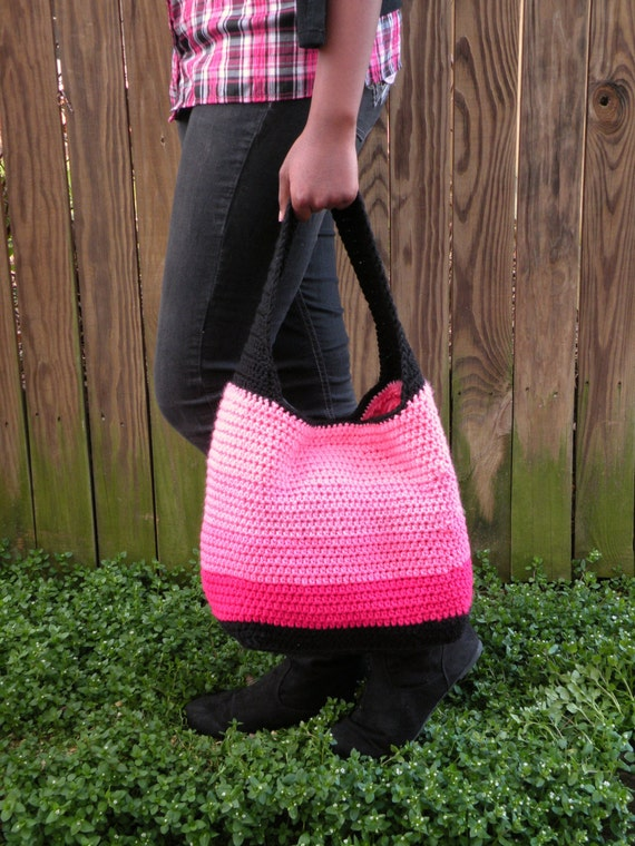 Sweet Candy Licorice Crochet Pattern PDF Permission to Sell Finished Items on Etsy