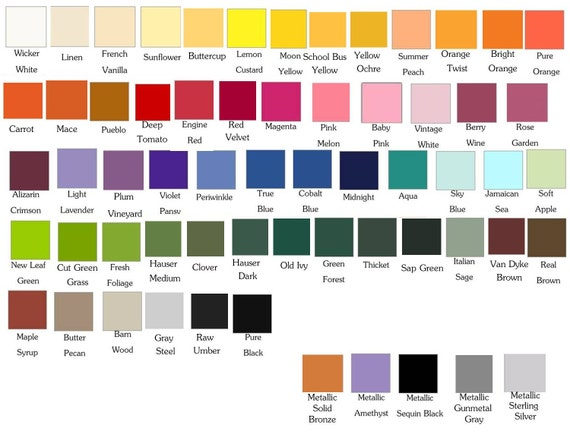 Paint Name paint color names related keywords suggestions paint color names